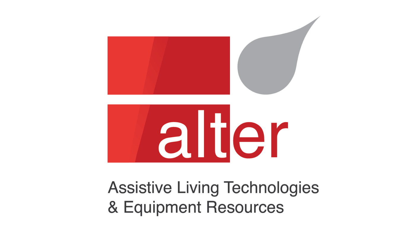 ALTER Assistive Living Technologies & Equipment Resources