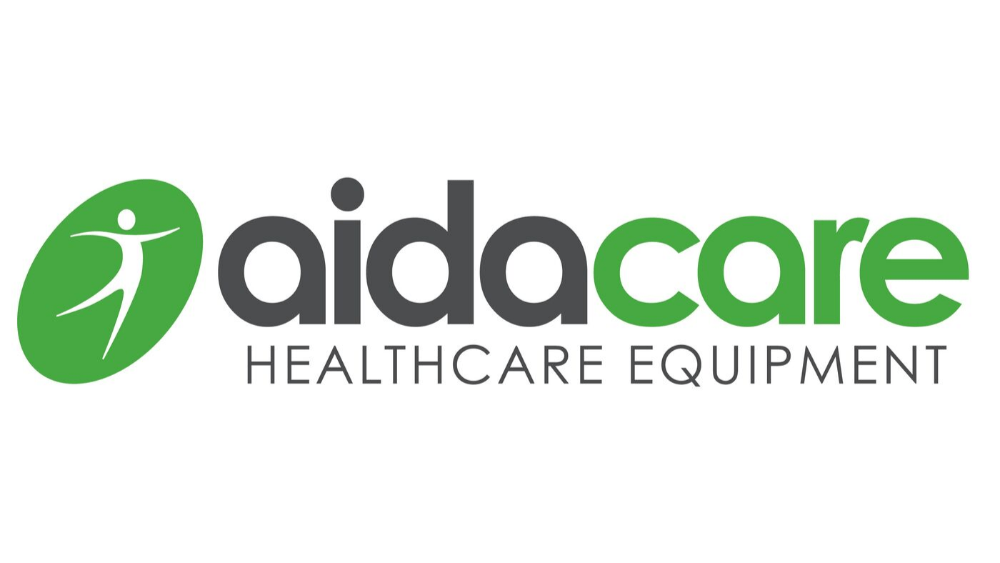 Aidacare Healthcare Equipment